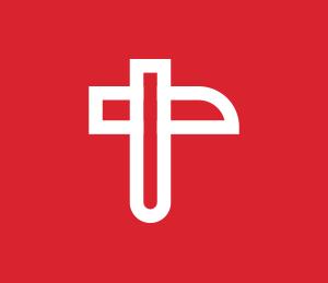 icon-mining