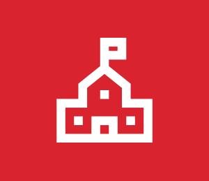 icon-municiples
