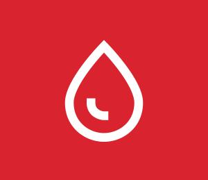icon-oil