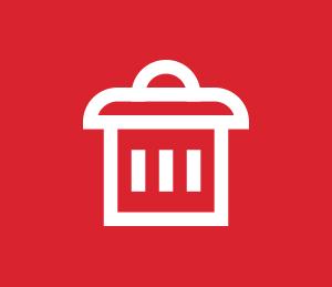 icon-refuse