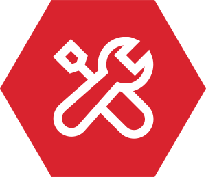 icon-repair